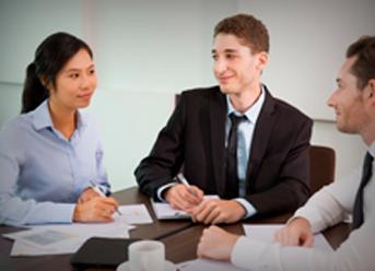 Mediação, Conciliação, Negociação e Arbitragem