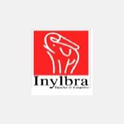 Inylbra