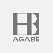 Agabe