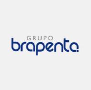 Grupo Brapenta