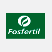 Fosfertil