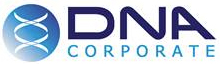 Dna Corporate